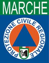 Regione Marche - Protezione Civile